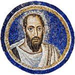 paul-mosaic-ravenna