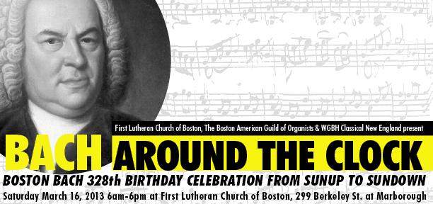 Bach-Birthday-2013-V2 logo