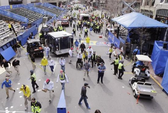 boston-marathon-ap-3-041513