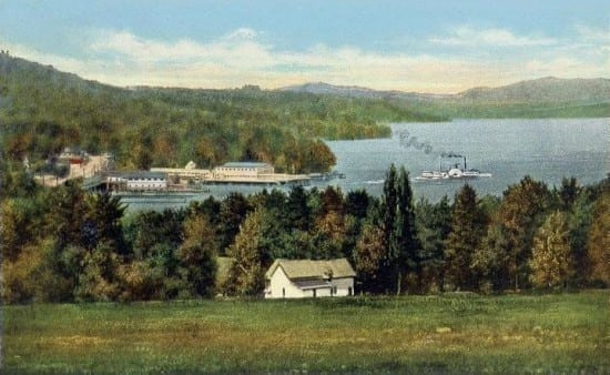 The_Weirs_&_Lake_Winnipesaukee,_NH