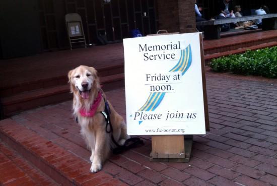 memorial_service_1