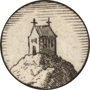 AugsburgConfessionArticle7OftheChurch