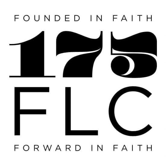 FLC175_logo