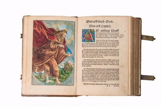 BIB.3838_T-21