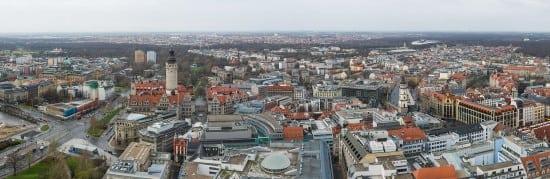 Panorama_Leipzig_Richtung_Westen_von_Tower_2013