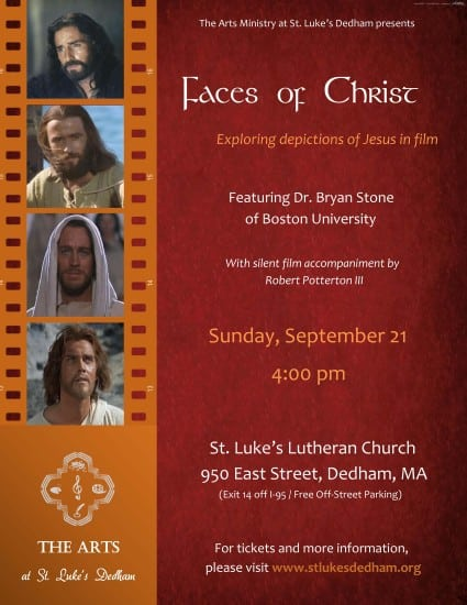 facesofchrist-poster