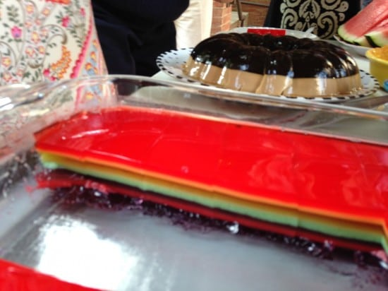 photo 2 jello