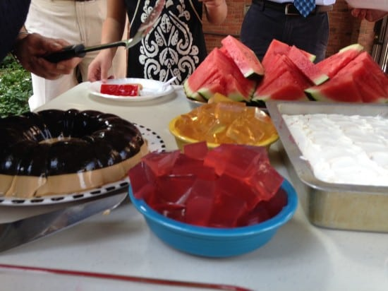photo 4 jello