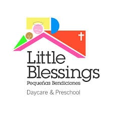 litttle blessings