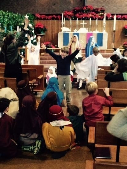 FLC_christmas_pageant_2014_1