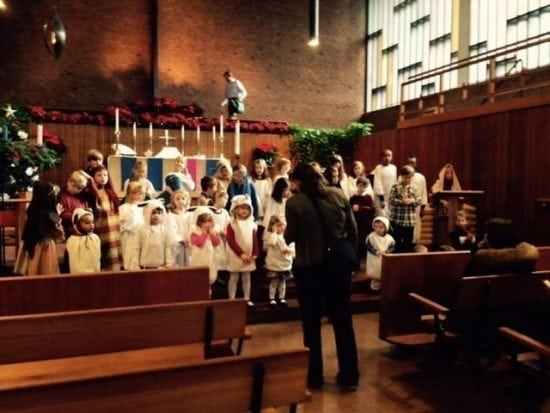 FLC_christmas_pageant_2014_2