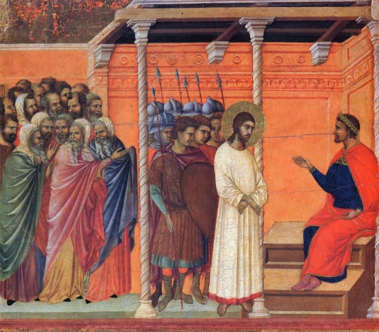 christ-before-pilate-1311