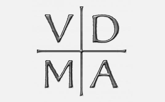 vdma_subhero