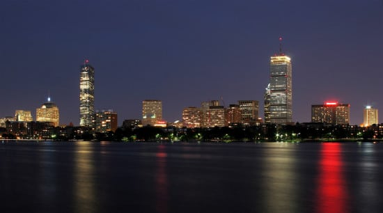 Boston_Skyline,_as_Seen_From_Cambridge_sm