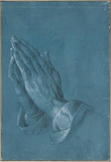 Albrecht_Dürer_-_Praying_Hands,_1508_-_Google_Art_Project