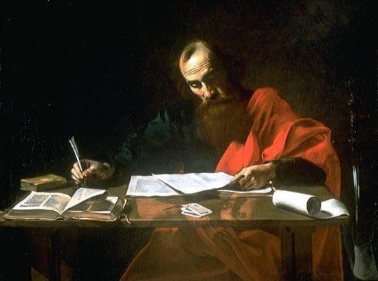 File'-Saint_Paul_Writing_His_Epistles'_by_Valentin_de_Boulogne