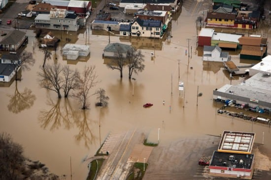 123115-eml-flood-0007-1024x683