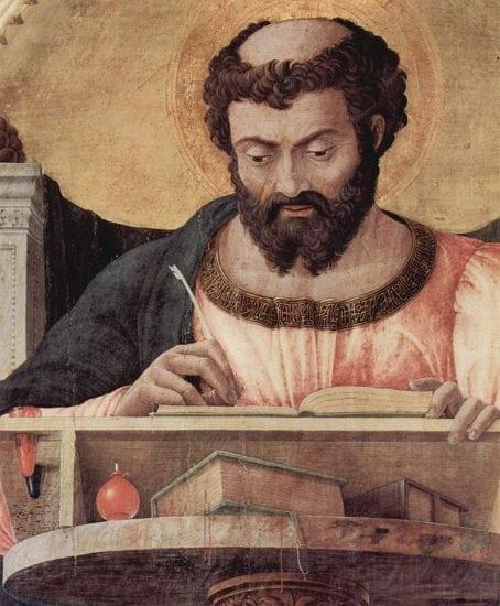 800px-Andrea_Mantegna_017