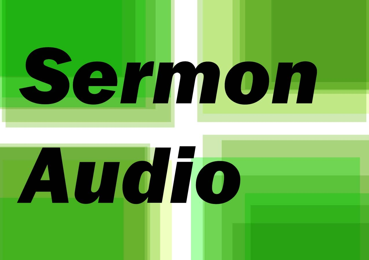 Sermon Audio: Marriage: A Profound Mystery – The First
