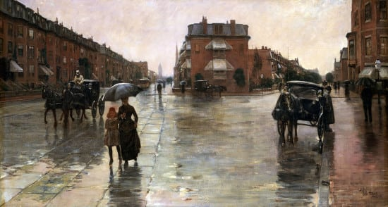 childe_hassam_-_rainy_day_boston_-_google_art_project