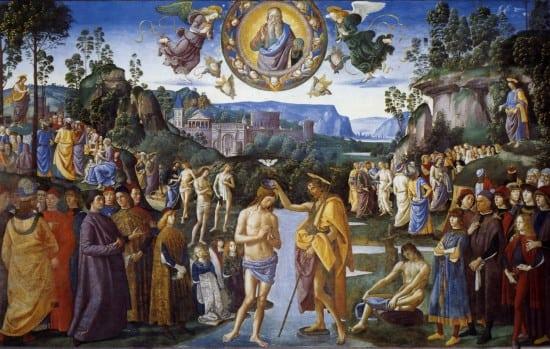 baptism-of-christ-14831